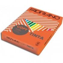 RISMA COPYTINTA G160 A4 ARAGOSTA 250 FF
