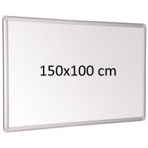 LAVAGNA MAGNETICA BIANCA150X100
