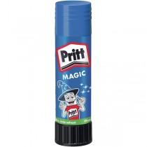 COLLA PRITT STICK MAGIC 20GR