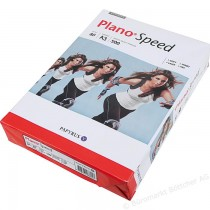 RISMA CARTA A3 G80 PLANO SPEED 500ff