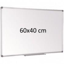 LAVAGNA MAGNETICA 60X40 BIANCA EC4060
