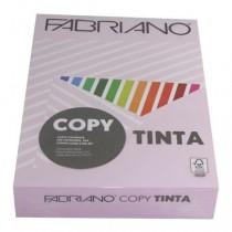 RISMA COPYTINTA A4 GR.80 LAVANDA CF.500