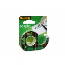 NASTRO MAGIC CON CHIOCCIOLA mm19x7,5mt