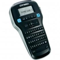 ETICHETTATRICE ELETTRONICA DYMO LM160