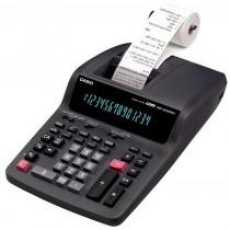 Calcolatrice Casio DR- 320 TER