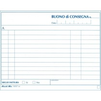 BLOCCO BUONI CONSEGNA 33FF TRIPLIC COPIA11,5X16,5 AUTORICALCANTE