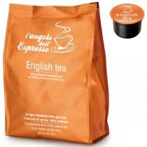 CAPSULA TE' ENGLISH TEA L'ANGOLO DELL'ESPRESSO