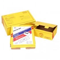 SCATOLA SPEDIZIONI POSTAL BOX GRANDE (40X25X15CM) BLASETTI