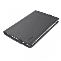 "Custodia Folio con supporto per tablet 7-8"" - Trust"