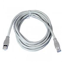 Cavetto LAN CAT 5 FTP - 2,0mt MKC