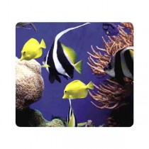 MOUSEPAD SOTTO IL MARE ecologici Earth Series™ Fellowes (phase out)