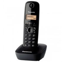 TELEFONO CORDLESS DECT KX-TG1611 Panasonic