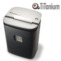 DISTRUGGIDOCUMENTI A FRAMMENTI TS516XCD TiTanium