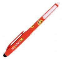 Penna sfera cancellabile RiSCRIVI TOUCH 0,7mm rosso OSAMA