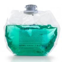Ricarica sapone Sendy Spray T-S 800ml - sapone spray con glicerina