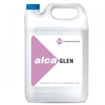 DETERGENTE DEODORANTE Glen Tanica 5Lt Alca