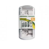 Caricabatterie Universale CC15 PANASONIC