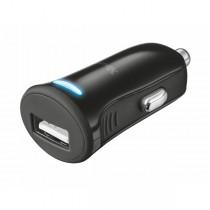 ALIMENTATORE Car Charger 1porte USB UNIVERSALE TRUST