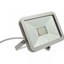 LAMPADA DA ESTERNO IP65 a LED 30W 6000KMKC