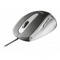 Mouse ottico con filo EasyClick - Trust