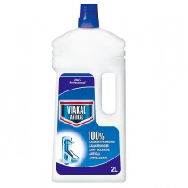 VIAKAL ANTICALCARE Liquido 2Lt
